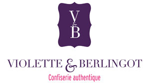 https://www.blog-violette-berlingot.com/wp-content/uploads/2018/03/logo-violette-berlingot-1.jpg