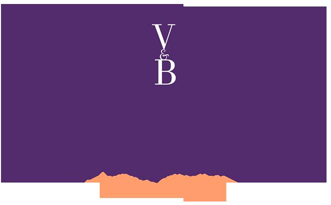 Violette et Berlingot